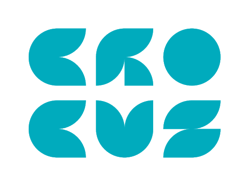 Crocus Energy logo