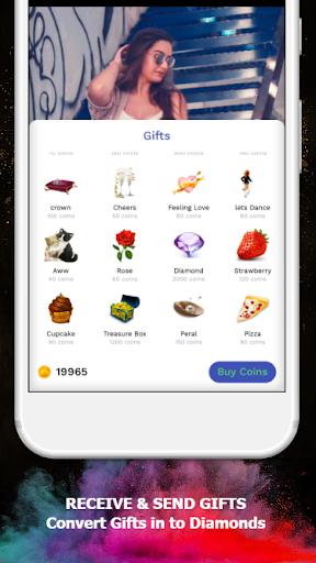 YoPlay - Short Video App, Video Downloader & Clips 1.0.3 screenshots 2