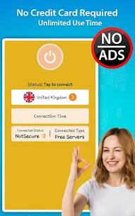 Dot VPN Pro — Better than Free VPN (No Ads) 1