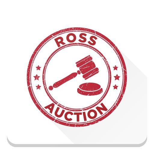 Ross Auction