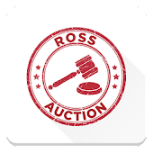 Ross Auction