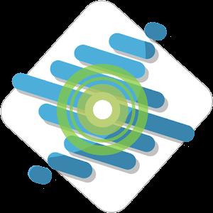 Educational App  Physics Simulation - #SuccessfullyTHUNK'd - Community