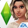 Установить The Sims Mobile