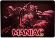 こくう、しんしん_MANIAC