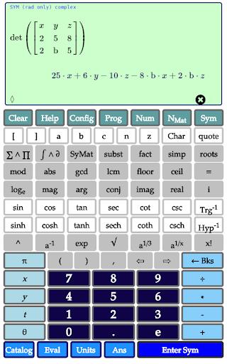 "https://apkrig.com/wp-content/uploads/2019/01/selfie-camera-pro-math-plus-ultra-programmable-graphing-calculator-and-10-other-app-deals-savings-19-38-eur.de ""title ="" Math Plus Ultra (Programmable Graphing Calculator) ""width ="" 30% ""class ="" alignnone ""/> <img src="