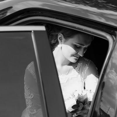 Свадебный фотограф Павел Терехов (Falmor). Фотография от 01.01.1970