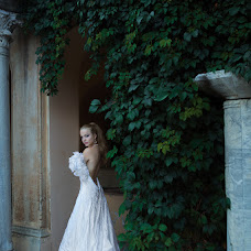 Wedding photographer Olesya Mikhalchuk (mihalchuk). Photo of 01.10.2014