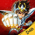Saint Seiya: Galaxy Spirits (Battle Stadium) icon