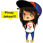 Pinoy Funny Jokes Collections