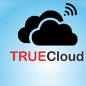 True Cloud