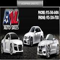 BNL AUTO SALES icon