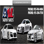 BNL AUTO SALES icon