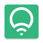 Free WiFi Connect 2019 1.0.14