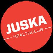 Professor JUSKA - OVG