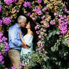 Wedding photographer Andrey Kopanev (andrewkopanev). Photo of 08.04.2018