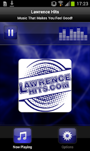Lawrence Hits- screenshot thumbnail