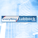 EverythingLubbock KLBK KAMC icon