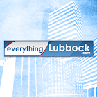 EverythingLubbock KLBK KAMC icon