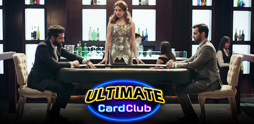 Ultimate Card Club for PC