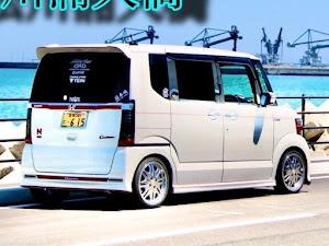 Cクラス ステーションワゴン W204のカスタム事例画像 我流style―のりさんさんの2020年07月22日20:42の投稿