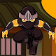 Super Ninja for PC-Windows 7,8,10 and Mac
