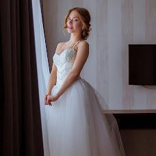 Wedding photographer Aleksey Eremin (Ereminphoto). Photo of 03.03.2015