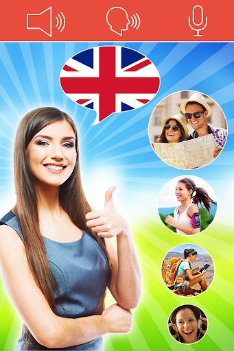 英语:交互式对话 - 学习讲 -门语言