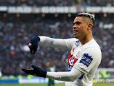 Real Madrid-speler Mariano Diaz legt positieve coronatest af