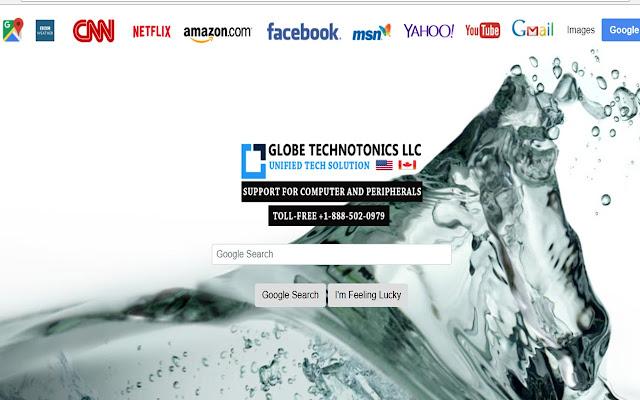 Globe Technotonics LLc