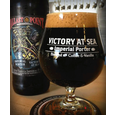 Logo of Ballast Point At Sea Coffee Vanilla Imperial Porter