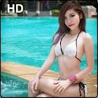 Sexy Girls Taiwan
