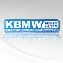 KBMW AM 1450 icon