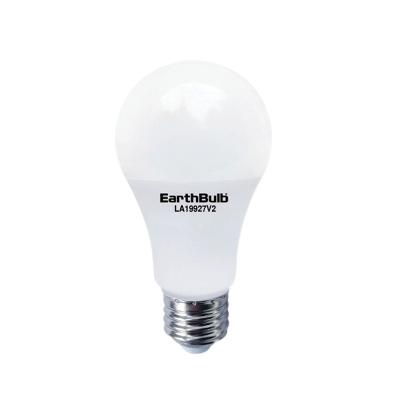 ferreteria bombillo earthbulb led 60w