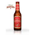 Anheuser-Busch Irish Red Ale
