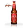 Logo of Anheuser-Busch Irish Red Ale