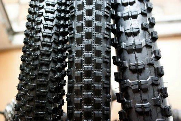 Качественные покрышки на велосипед – стоит ли тратиться на фирменные решения?