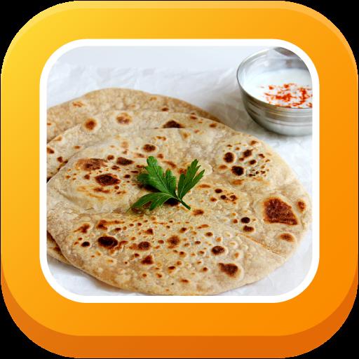 Chapati Recipes in Tamil