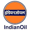 Indian Oil-Dudhane Petroleum, Warje, Pune logo