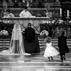 Wedding photographer Francesco De Franco (defranco). Photo of 23.06.2018