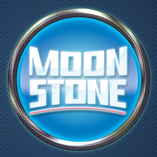 MOONSTONE avatar image