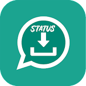 Status Viewer And Downloader