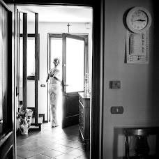 Wedding photographer Piero Beghi (beghi). Photo of 11.03.2016