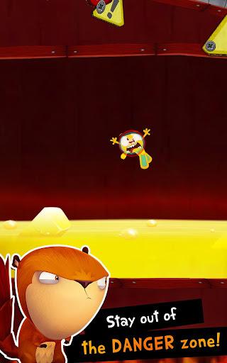 Spinball Carnival screenshot 14