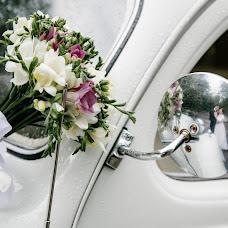 Wedding photographer Aleksandr Zhukov (VideoZHUK). Photo of 13.02.2017