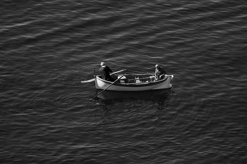la pesca di mirco_gialdi_ph