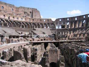Photo: Colosseo (2)