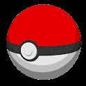 Hack - Pokemon Go Tricks  Tips icon