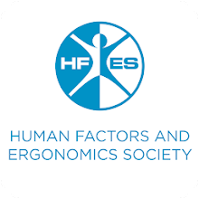 HFES Events Download on Windows