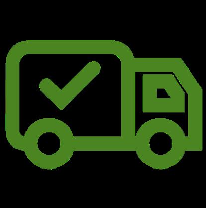 consulta status transportadoras caminhão RNTRC