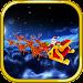 Escape Games Santa Gifts icon